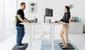 image about double desk 6 - Autonomous.ai
