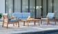 Lounge set - Autonomous.ai