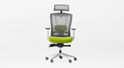 thumbnail of image of ErgoChair front side - Autonomous.ai 8