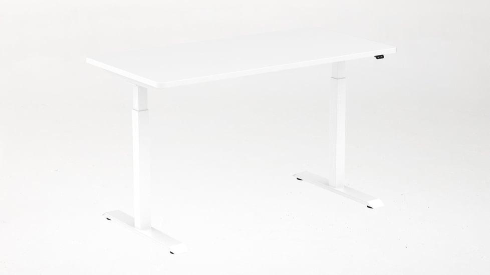 Compact Desk by Timotion: Basic Keypad - Autonomous.ai
