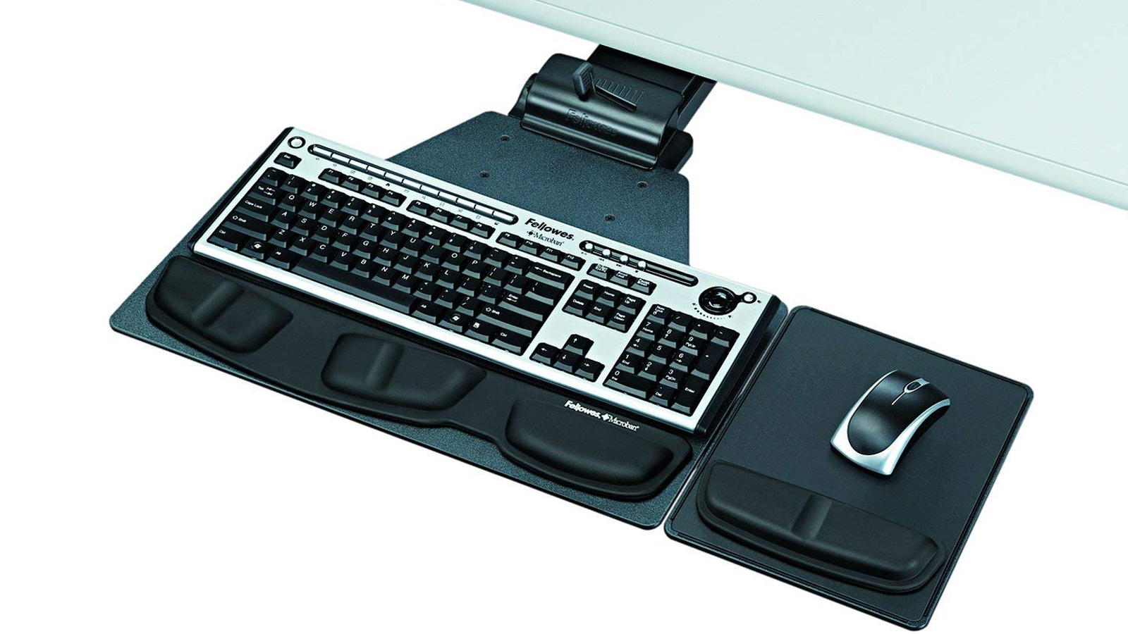 5 Best Keyboard Tray For Gaming How To Choose The Right One
