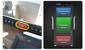 image about treadly desk 7 - Autonomous.ai