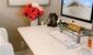image desk setup from customer - Autonomous.ai