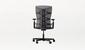 image of Kin Chair back side - Autonomous.ai