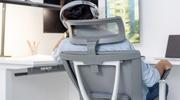thumbnail of image of ErgoChair with tilt back - Autonomous.ai 8