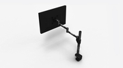 thumbnail of Monitor Arm_Single arm2 - Autonomous.ai 2