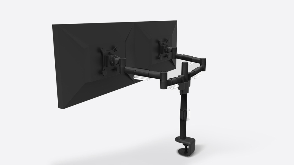 Monitor Arm - Autonomous.ai