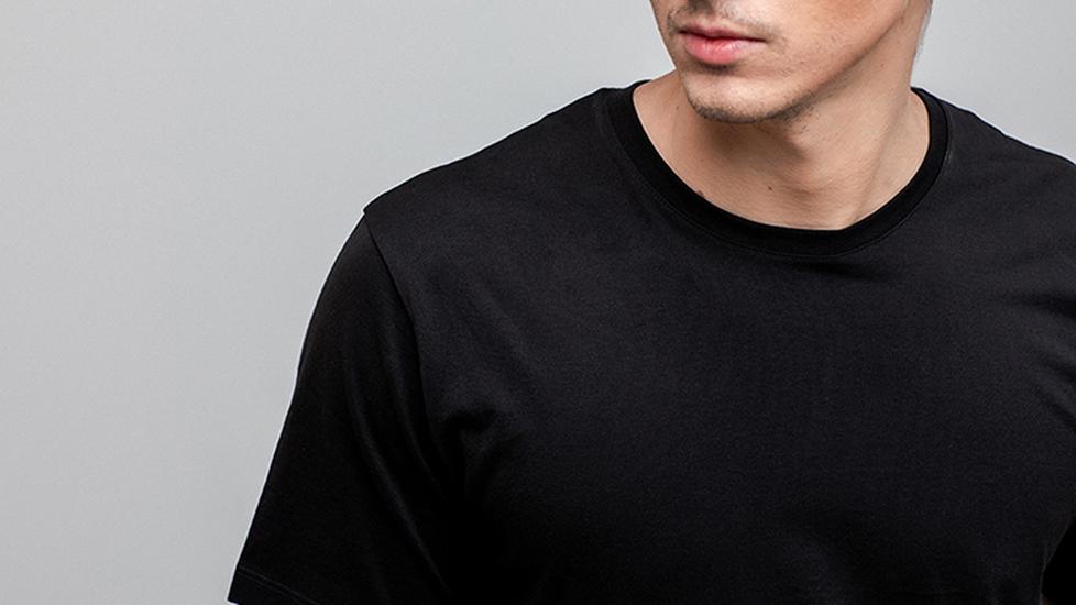 T-Shirt - Autonomous.ai