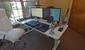 image of workspace corner - Autonomous.ai