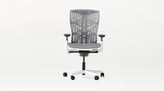 thumbnail of Image Kinn Chair from front  - Autonomous.ai 6