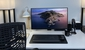 image of desk setup - Autonomous.ai