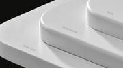 thumbnail of White Oak - white - white matte - Autonomous.ai 8