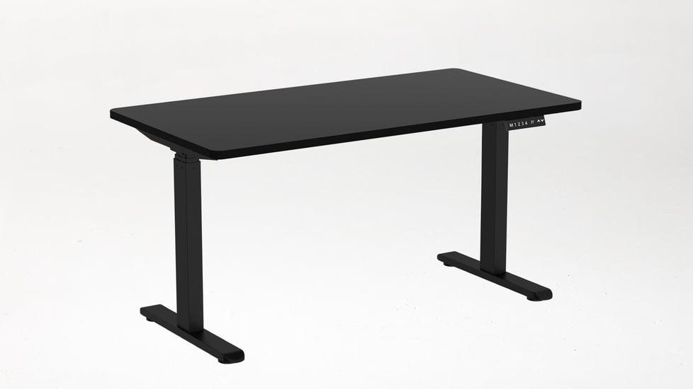 Compact Desk by Wistopht: Programmable Keypad - Autonomous.ai