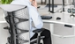 image of Kinn Chair - Autonomous.ai