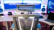 thumbnail of image of desk setup - Autonomous.ai 3