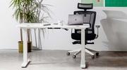 thumbnail of image of desk setup corner - Autonomous.ai 2