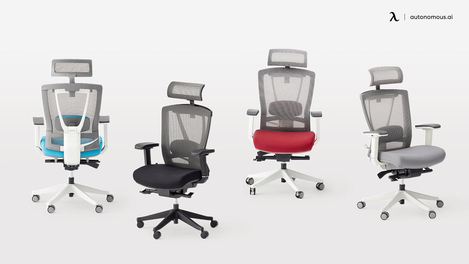 Best Black Friday Ergonomic Chair Deals 2020 From Autonomous