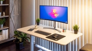thumbnail of image of SmartDesk 2 Home Office - Autonomous.ai 4