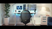 Thumbnail Video introduce AvoChair 0