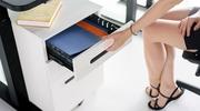 thumbnail of image of using cabinet - Autonomous.ai 2