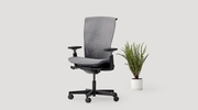 thumbnail of image of Kin Chair whole side - Autonomous.ai 4