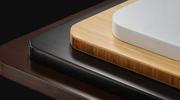 thumbnail of Group texture to comparison - Autonomous.ai 7