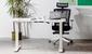 image of desk setup corner - Autonomous.ai