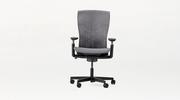 thumbnail of image of Kin Chair front side - Autonomous.ai 2