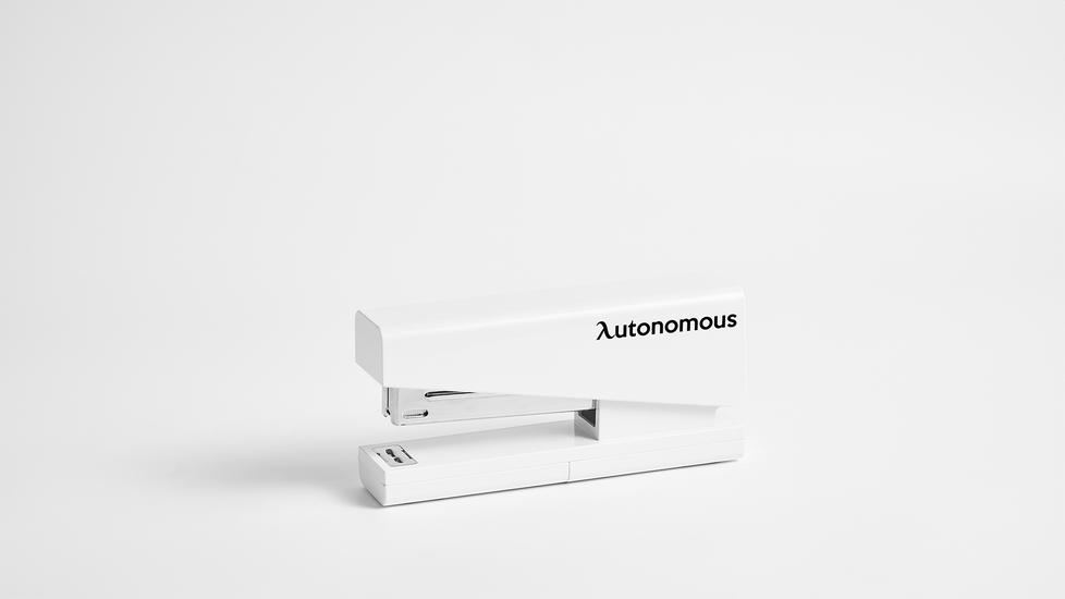 Stapler - Autonomous.ai