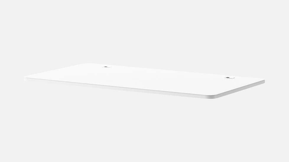 SmartDesk Surface - Autonomous.ai