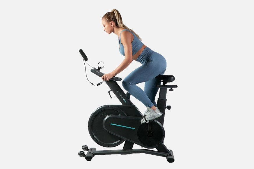 Indoor Cycle by Ovicx
