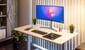 image of SmartDesk 2 Home Office - Autonomous.ai