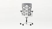 thumbnail of image of Kinn Chair from back - Autonomous.ai 7