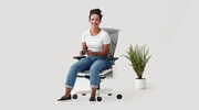 thumbnail of image of using Kinn Chair - Autonomous.ai 8