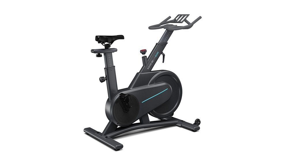 Indoor Cycle by Ovicx - Autonomous.ai
