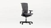 thumbnail of Kinn Chair - Autonomous.ai 0