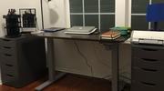 thumbnail of image of workspace corner - Autonomous.ai 4