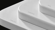 thumbnail of White Oak - white - white matte - Autonomous.ai 3