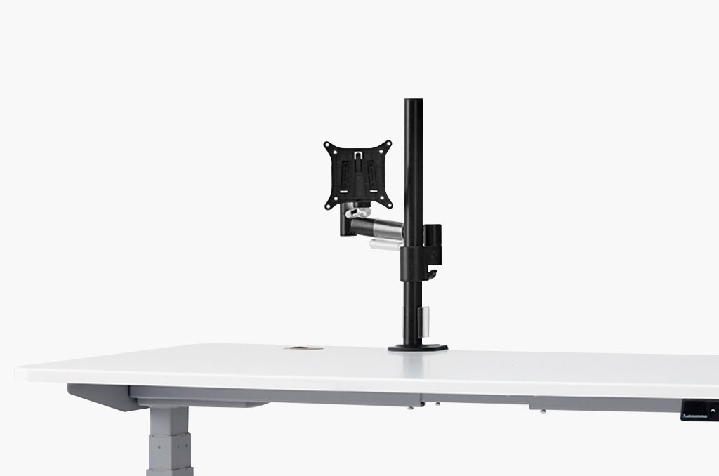 Photo of Monitor Arm