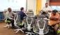 image of chairs - Autonomous.ai