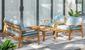 image of lounge 1 - Autonomous.ai