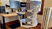 thumbnail of image of Kin Chair back side - Autonomous.ai 5