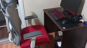 thumbnail of image of workspace corner - Autonomous.ai 2