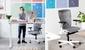 image of Kin Chair from customer - Autonomous.ai