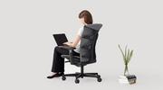 thumbnail of image of working on Kinn Chair - Autonomous.ai 6
