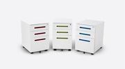 thumbnail of image of 3 cabinets - Autonomous.ai 1