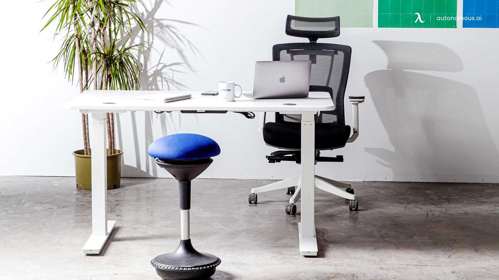 The 40 Best Types Of Office Chairs There Is One For Everyone