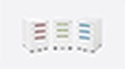 Thumbnail Video introduce Filing Cabinet | Autonomous 0