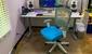 image of working space - Autonomous.ai