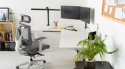 thumbnail of image of desk setup 2 monitor - Autonomous.ai 9